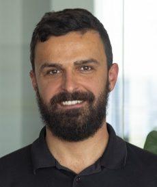 Ing. Daniel Smieško