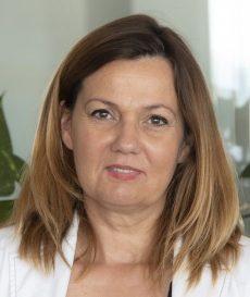 Ing. Denisa Minarčíková