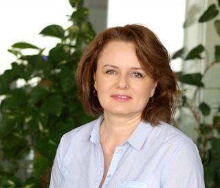 Jarmila Šmidáková