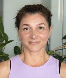 Magda Dobiášová