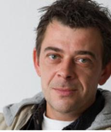 Martin Gažík