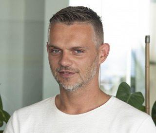 Michal Praženec