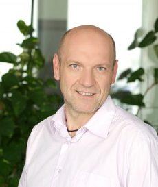 Mgr. Peter Kukučka
