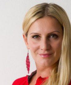 Simona Kubištová